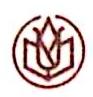 上海天明货运服务有限公司 最新采购和商业信息