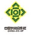 金华农合联投资有限公司 最新采购和商业信息