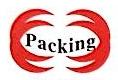 上海创信包装用品有限公司 最新采购和商业信息