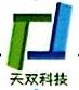 深圳市天双科技有限公司 最新采购和商业信息