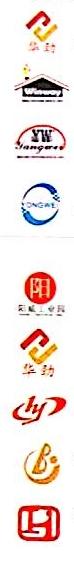 阳东永威工贸实业有限公司 最新采购和商业信息