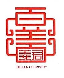 北京六合宁远科技有限公司 最新采购和商业信息