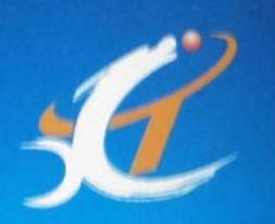 东莞市道誉电子科技有限公司 最新采购和商业信息