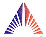 四川誉合誉科技有限公司 最新采购和商业信息
