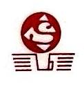 张家港宏昌钢板有限公司 最新采购和商业信息