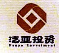 陕西未来核心网络科技有限公司 最新采购和商业信息