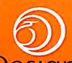 北京贝盟国际建筑装饰工程有限公司 最新采购和商业信息