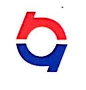 深圳市弘扬实业有限公司 最新采购和商业信息