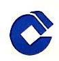 中国建设银行股份有限公司曲靖市分行