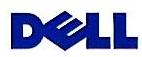 信阳海纳电脑有限责任公司 最新采购和商业信息