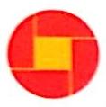 北海德臣房地产开发有限公司 最新采购和商业信息