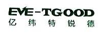 惠州亿纬特来电新能源有限公司 最新采购和商业信息