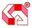 江苏建一机床股份有限公司 最新采购和商业信息
