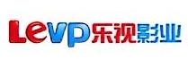 乐视影业(北京)有限公司 最新采购和商业信息