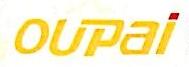 湖北汇丰世纪节能技术有限公司 最新采购和商业信息