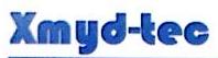 厦门伊顿科技有限公司 最新采购和商业信息