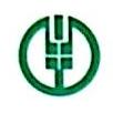 中国农业银行股份有限公司柘荣县支行 最新采购和商业信息