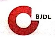 北京东朗进出口有限公司 最新采购和商业信息