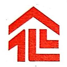 上海市浦东第二房屋征收服务事务所有限公司