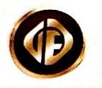 山西御枫港酒店管理有限公司 最新采购和商业信息