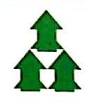 汕头市森胜五金塑料实业有限公司 最新采购和商业信息