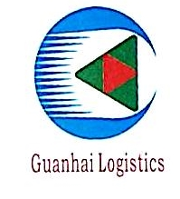 杭州观海物流有限公司 最新采购和商业信息