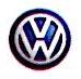 威海鑫通德众汽车贸易有限公司 最新采购和商业信息