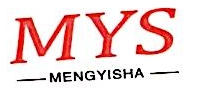 苏州梦依莎服装有限公司 最新采购和商业信息