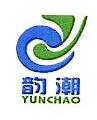 广州韵潮水上乐园设备有限公司 最新采购和商业信息