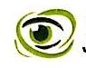 吉林省一点通通信科技有限公司 最新采购和商业信息