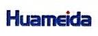 无锡市华美达印刷有限公司 最新采购和商业信息