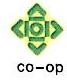 山西省供销社仓储运输公司 最新采购和商业信息