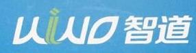 西安秦泽商投资发展有限公司 最新采购和商业信息