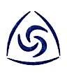 沈阳水泵装备制造有限公司 最新采购和商业信息