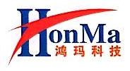 昆山市鸿玛自动化科技有限公司 最新采购和商业信息