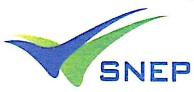 苏州北鹏光电科技有限公司 最新采购和商业信息