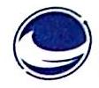 东南和创信息科技(福建)有限公司 最新采购和商业信息