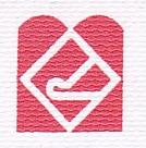哈尔滨菱建物业管理有限公司 最新采购和商业信息