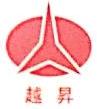 杭州宏升机械有限公司 最新采购和商业信息