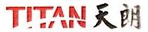 济南天朗地产有限公司 最新采购和商业信息
