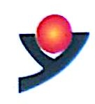 惠来县药材供销公司 最新采购和商业信息