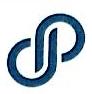 百得瑞(上海)纺织品添加剂有限公司