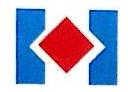 什邡市海星化工有限公司 最新采购和商业信息