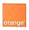奥仁治创业投资管理(北京)有限公司 最新采购和商业信息