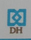 安徽正华工程项目管理有限公司 最新采购和商业信息