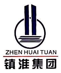 江苏镇淮建设集团有限公司云南分公司 最新采购和商业信息