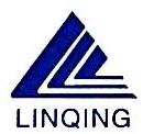 吴江市林青纺织有限公司 最新采购和商业信息