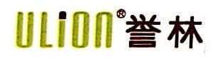 深圳市誉林家具有限公司 最新采购和商业信息