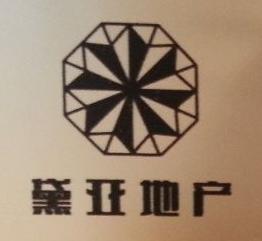 广州黛亚房地产顾问有限公司 最新采购和商业信息