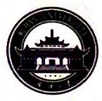 武汉赛恩小太阳教育科技有限公司 最新采购和商业信息